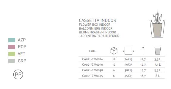 CASSETTA LIVING INDOOR COLORI PASTELLO-PNG1.PNG