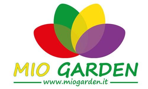 Mio Garden
